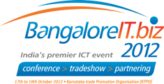 Bangalore-IT-Biz2012_logo