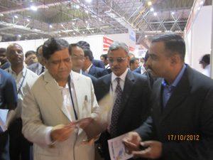 BeWo-Karn-CM-Jagadeesh-Shettar-IT.-Biz