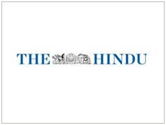 The-Hindu-300x30