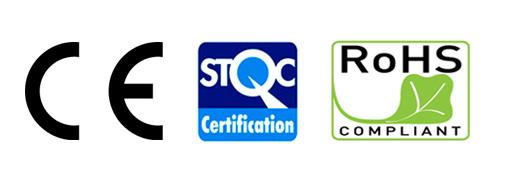 mach-certificate